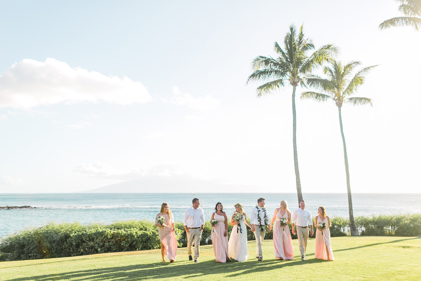 The-Ritz-Carlton-Kapalua-Maui-Wedding-Caitlin-Cathey-Photo-053