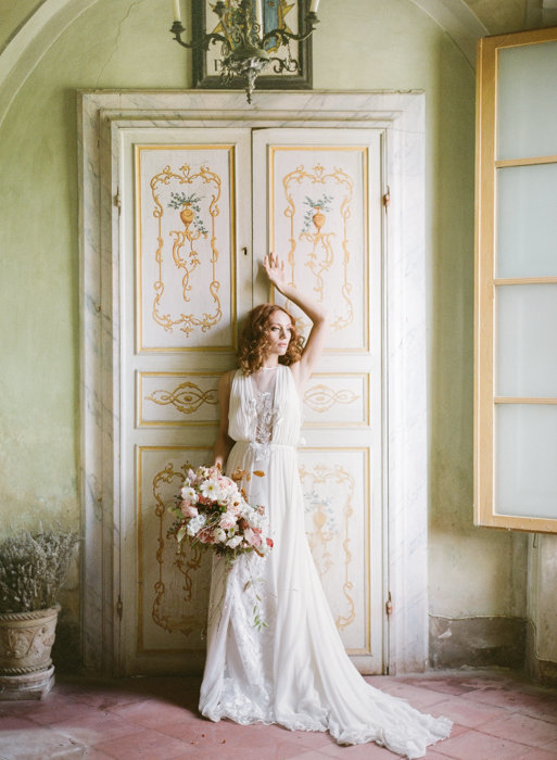 Molly-Carr-Photography-Paris-Film-Photographer-France-Wedding-Photographer-Europe-Destination-Wedding-Villa-Di-Geggiano-Siena-Tuscany-Italy-40