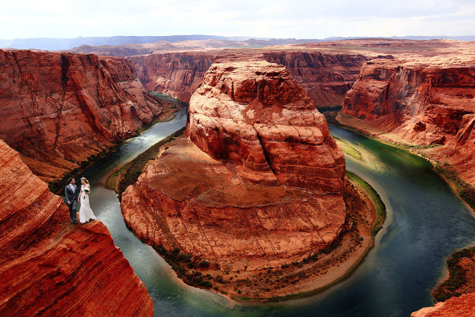 horseshoe-bend-wedding-photographer-luma-weddings-1