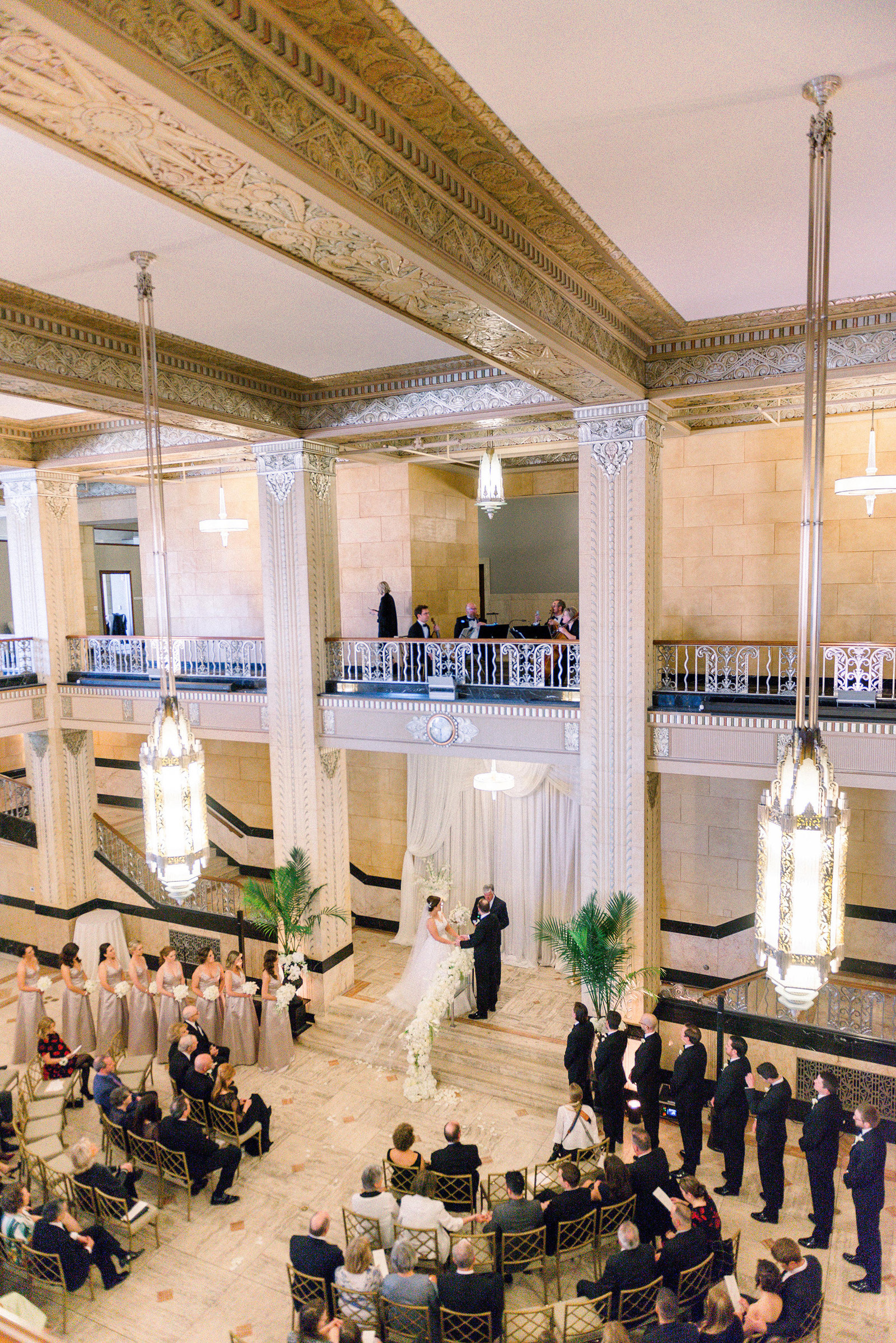 Pura-Soul-Photo-Moye-Kansas-City-Wedding-Digital-358