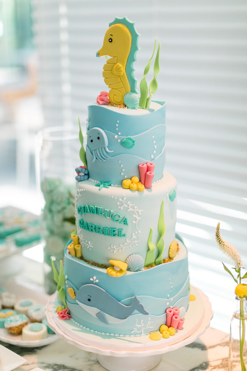 Under-the-sea-baby-shower-miami-photographer-sonju-1