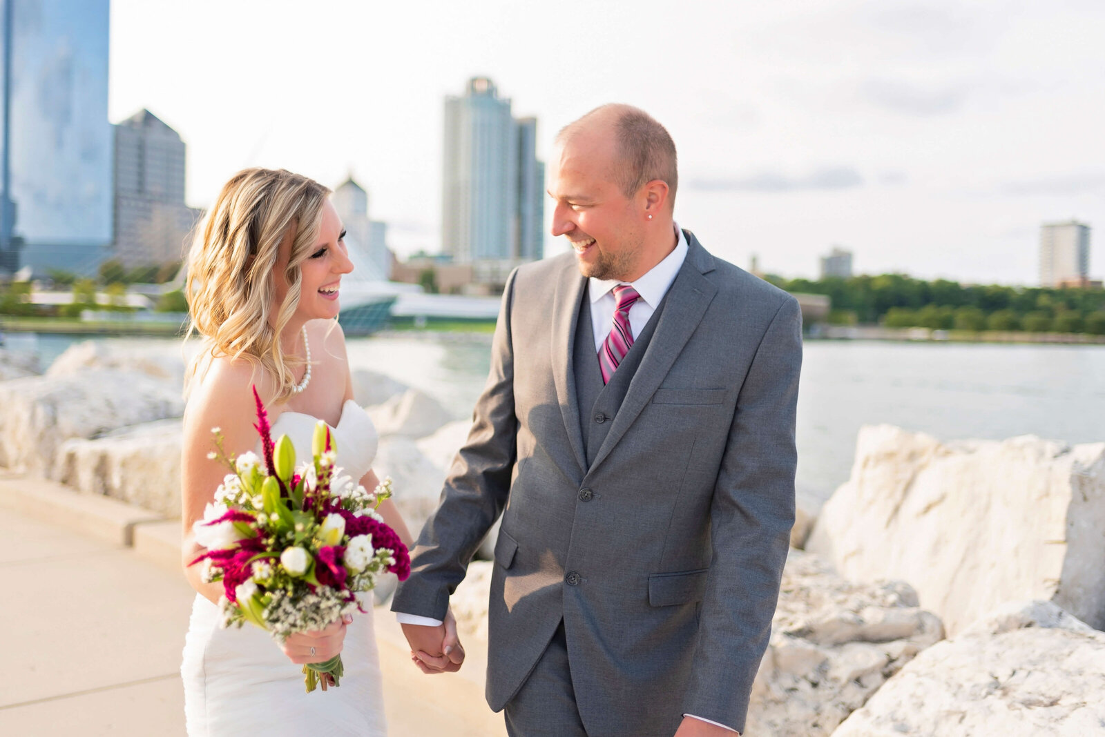 Wedding-Photographer-Discovery-World-Milwaukee-Wisconsin-56