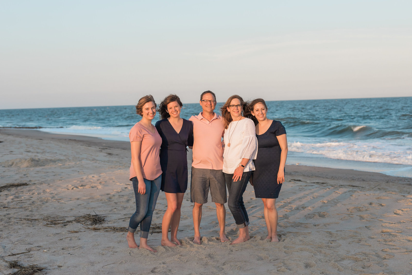 Brausch Family_Photographer_Charleston SC_12