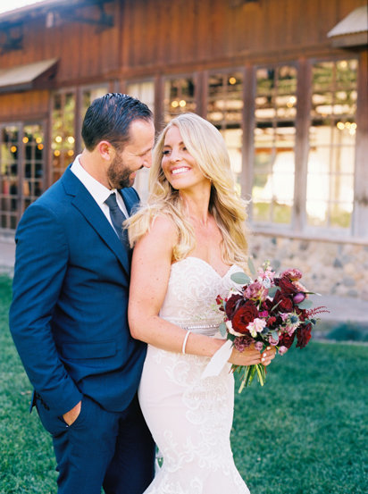 Wedding Kate Santa Barbara Wedding Planner_ashley & justin_006