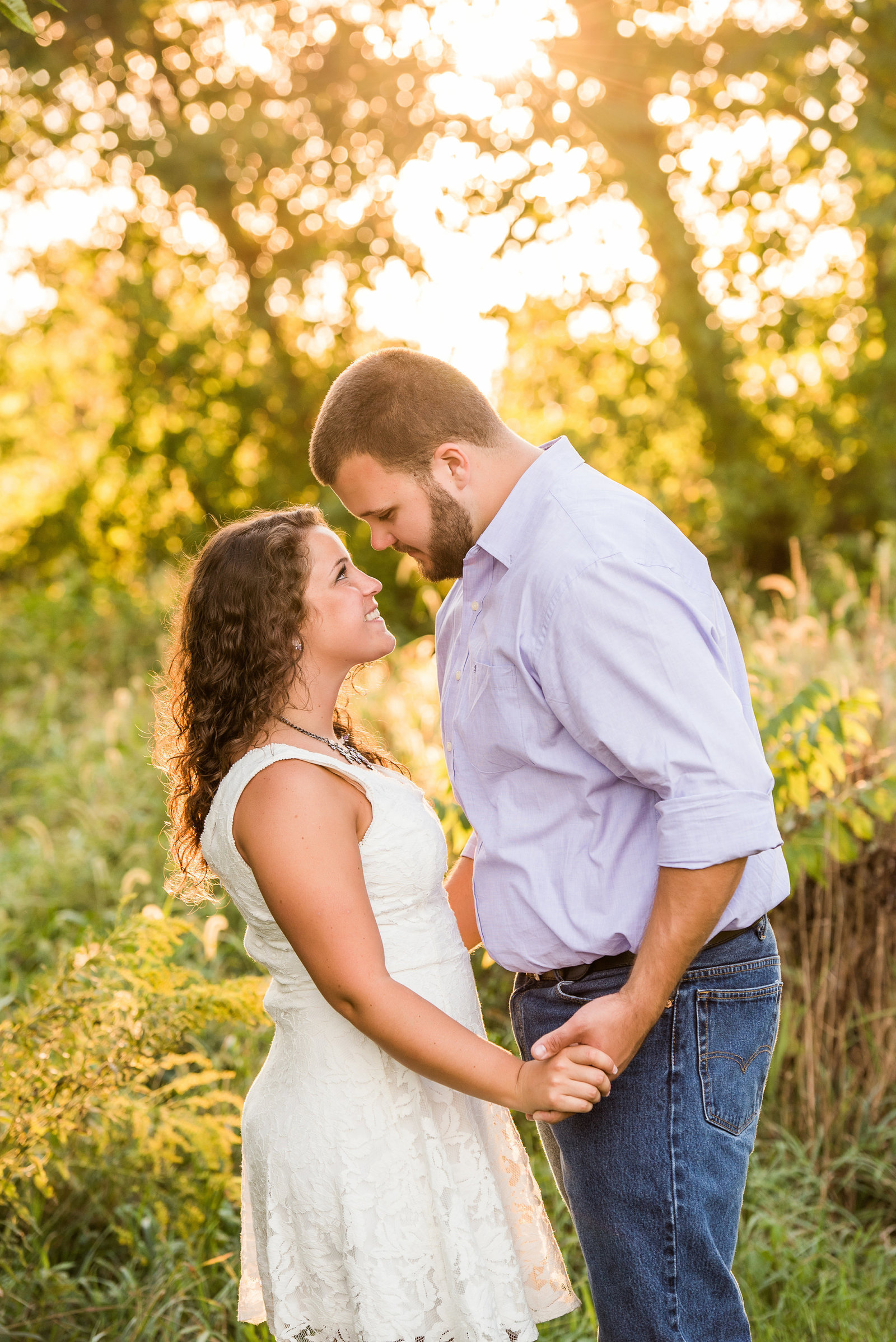 NJ_Rustic_Engagement_Photography124