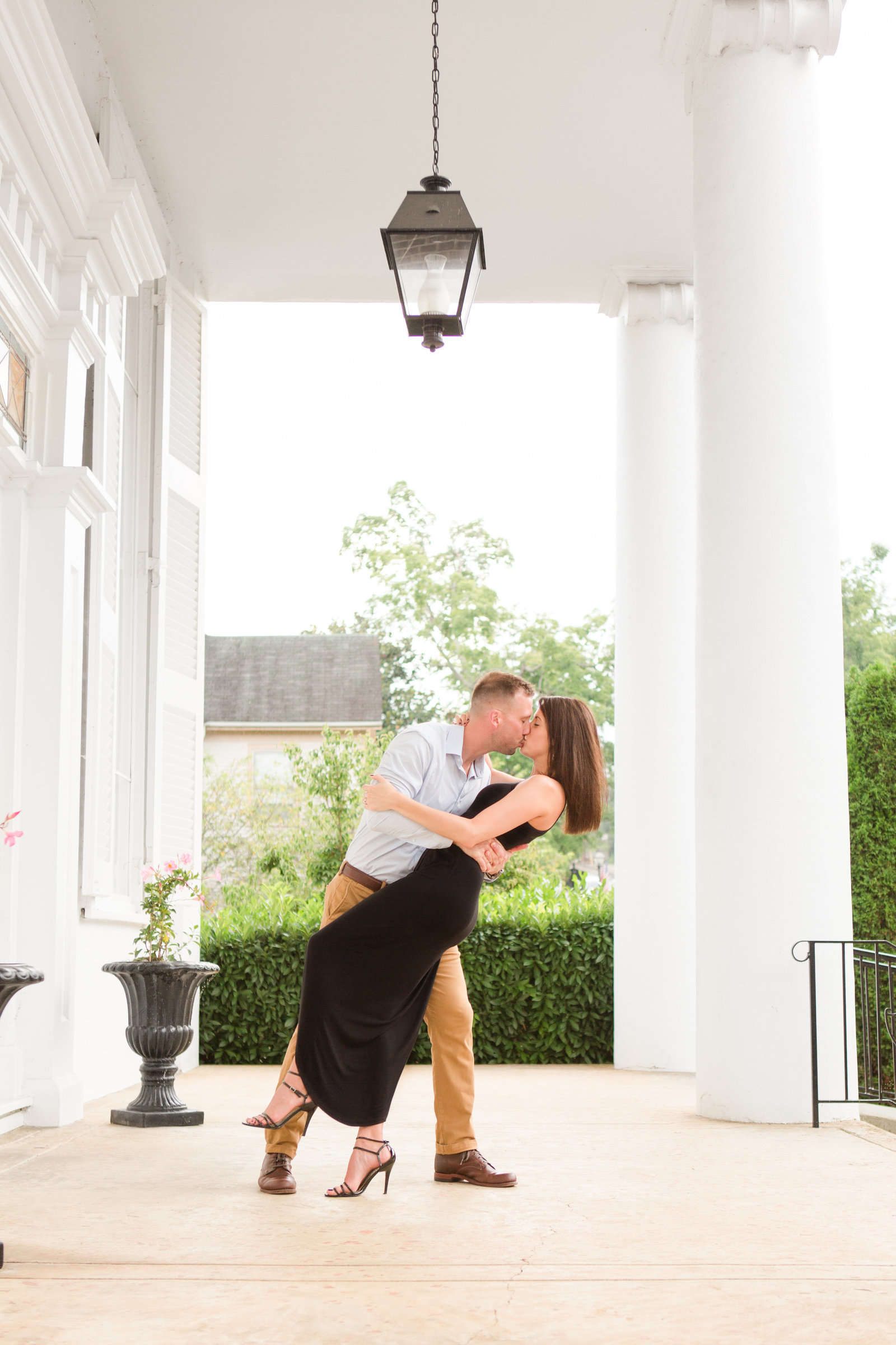 downtownjonesboroughengagementsession34059