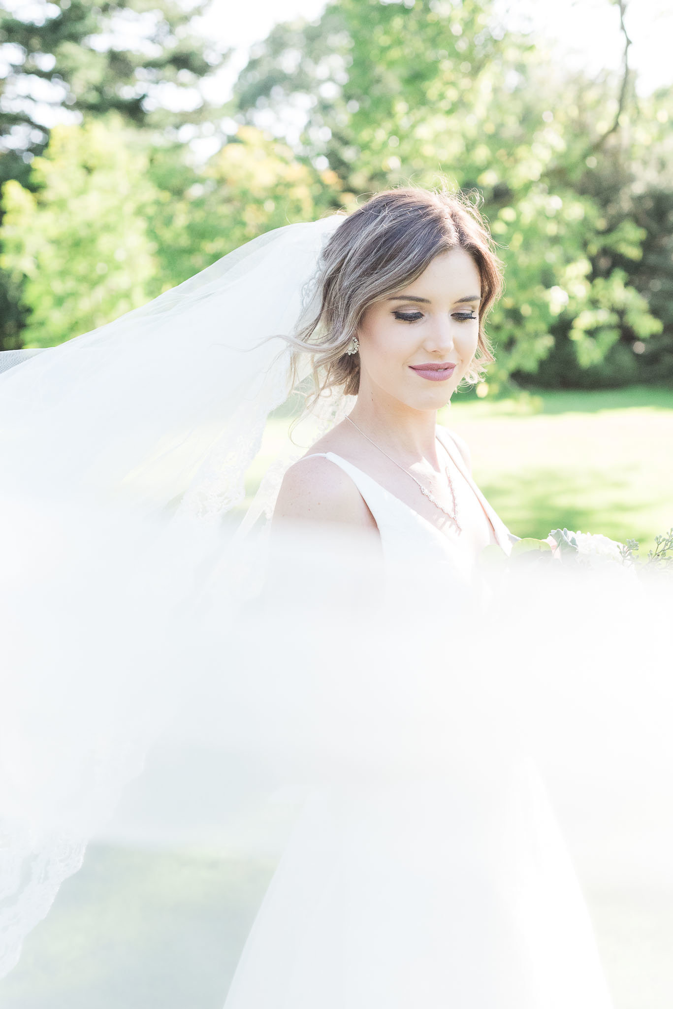 Erin-Kyle-Wedding-165917