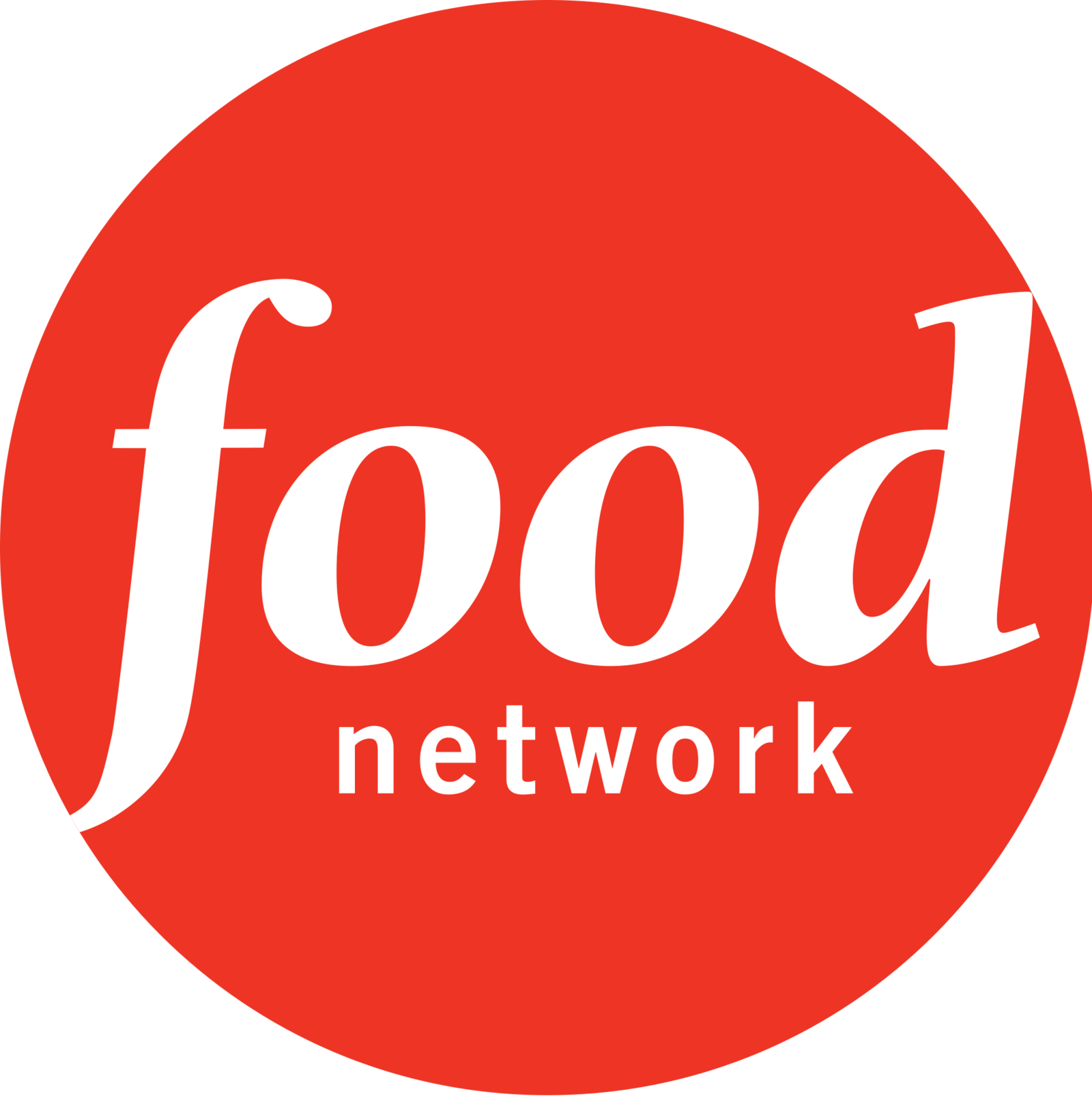 2000px-Food_Network.svg_