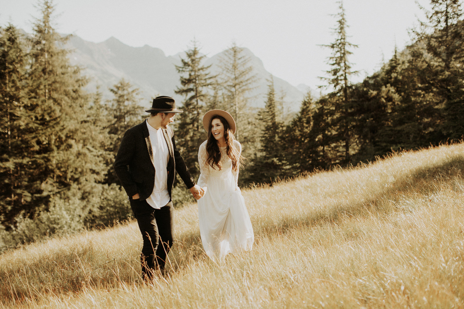 athena-and-camron-alaska-elopement-wedding-inspiration-india-earl-athena-grace-glacier-lagoon-wedding46