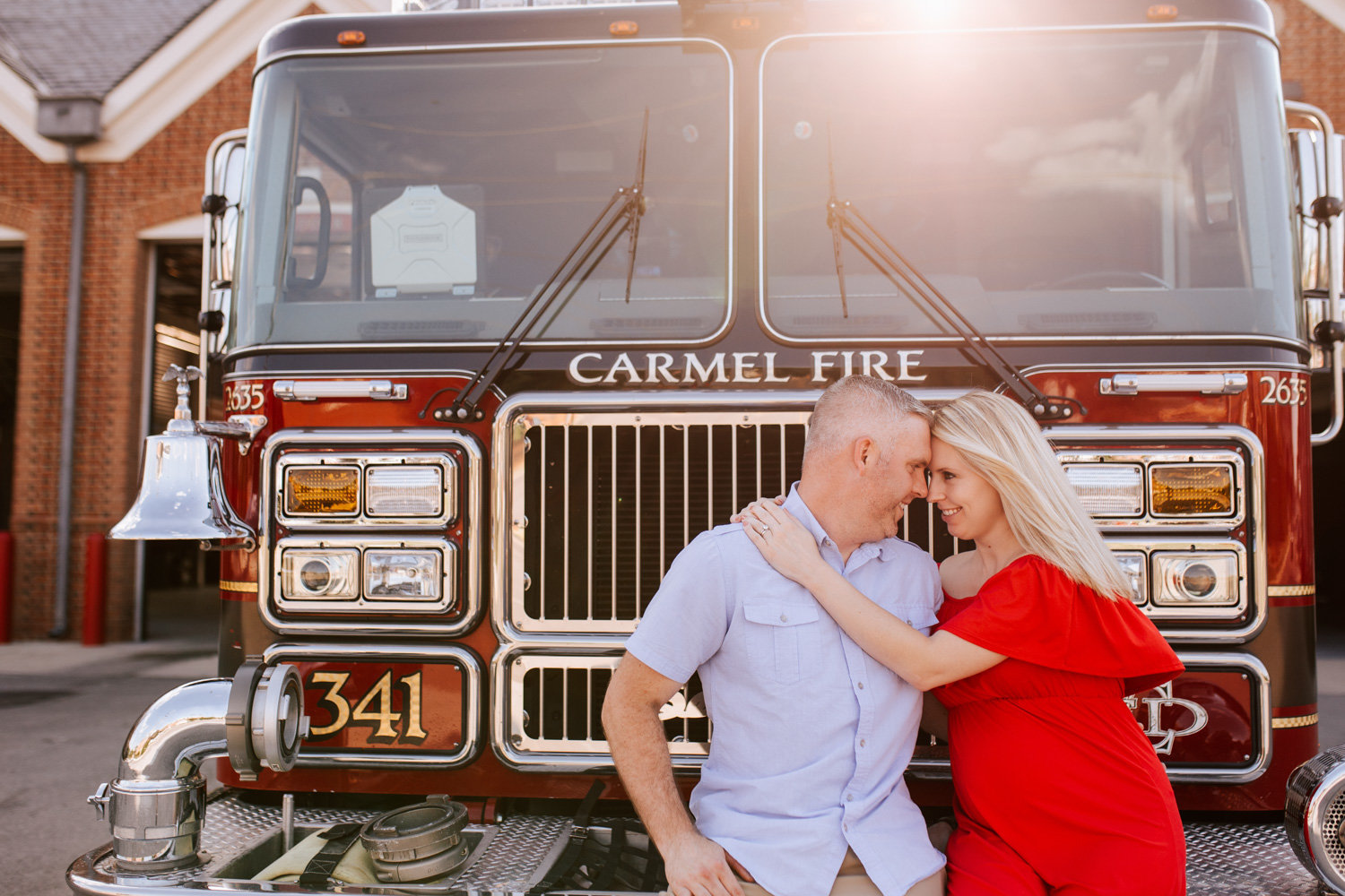 Engagement-Photographer-Lafayette-Indiana-28