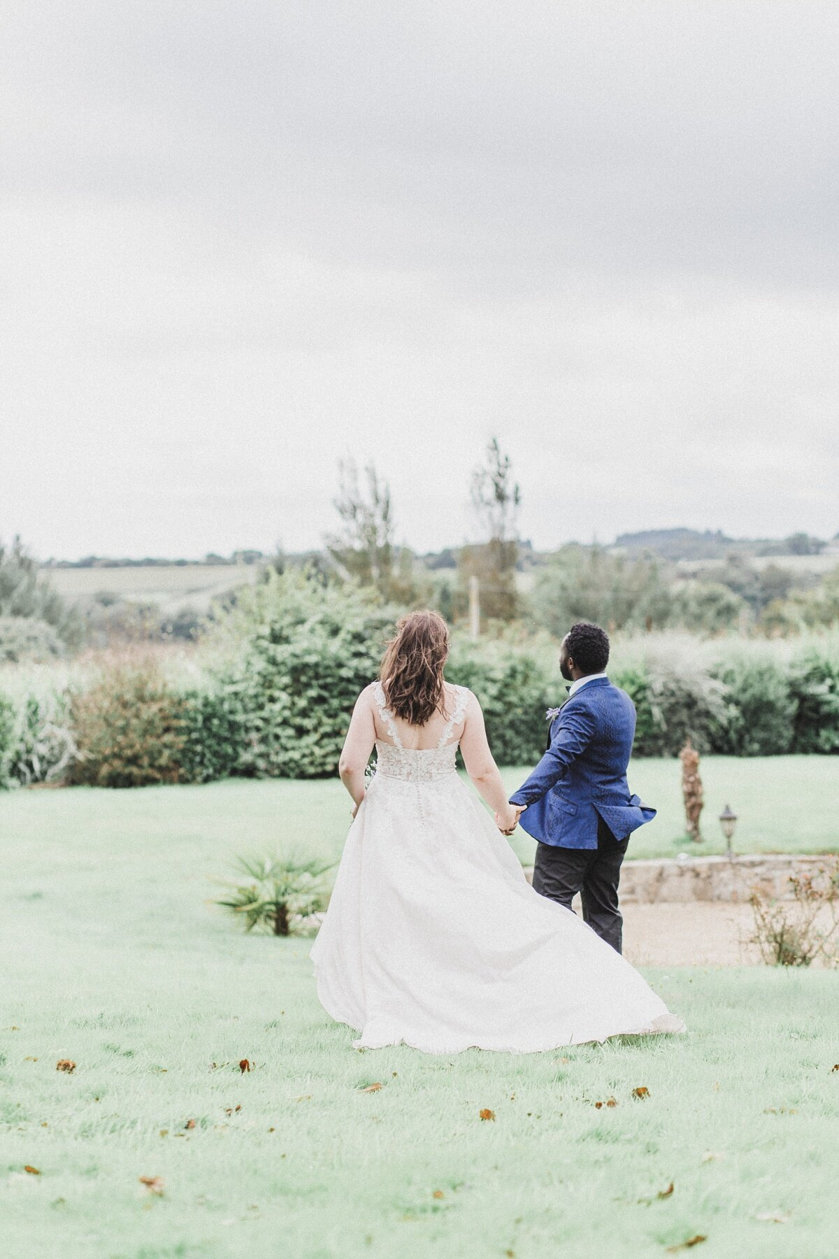 jc-emily-french-countryside-wedding_0076