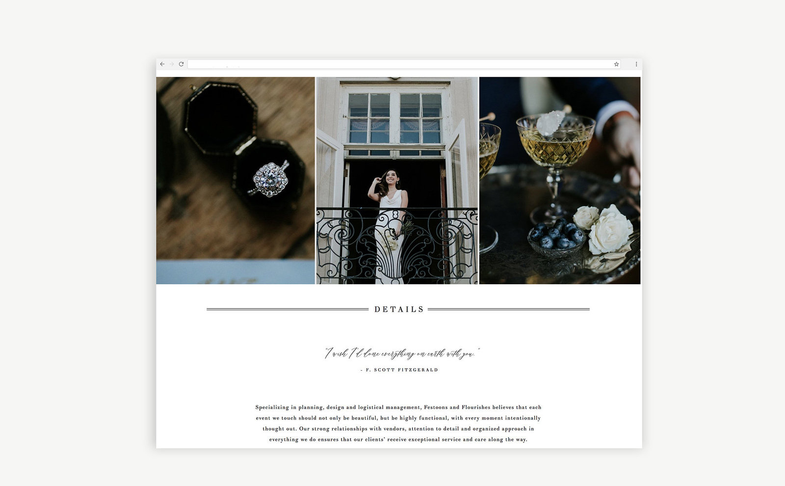 showit-website-branding-for-wedding-businesses-festoons-03
