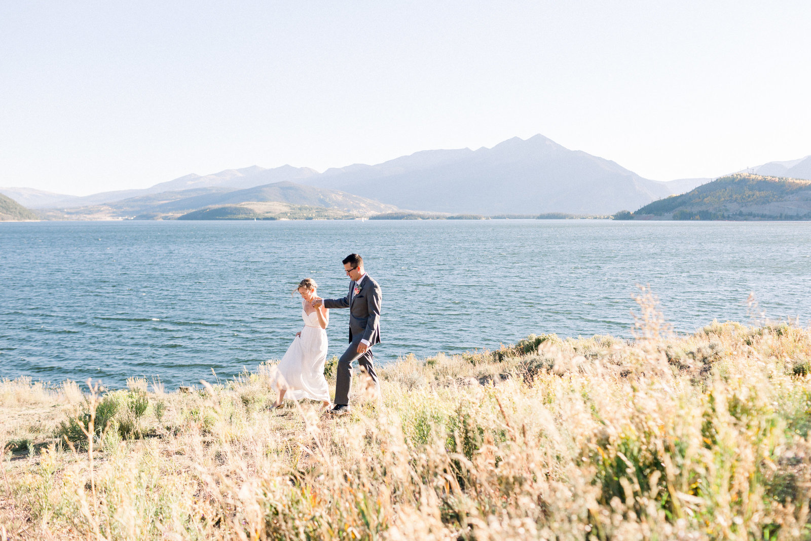 Colorado Elopement-028