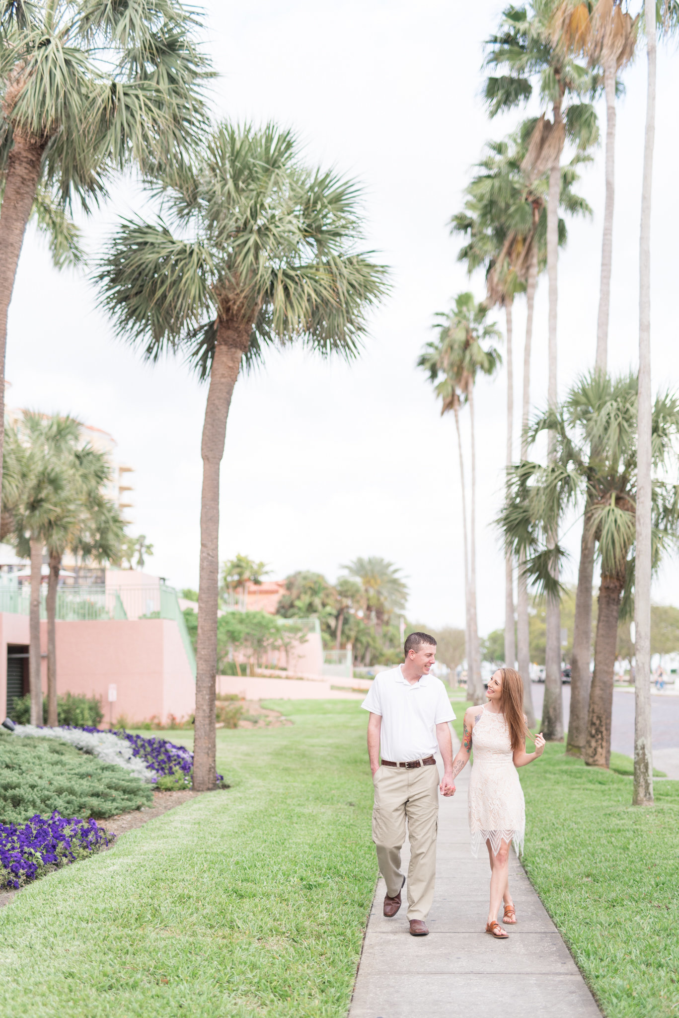 The-Vinoy-Hotel-Engagement-Pictures-St.-Petersburg-FL