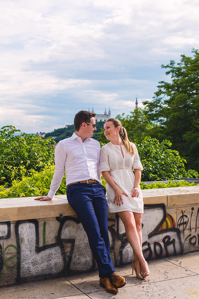 Amedezal-wedding-photographe-mariage-love-session-Lyon-France-Suisse