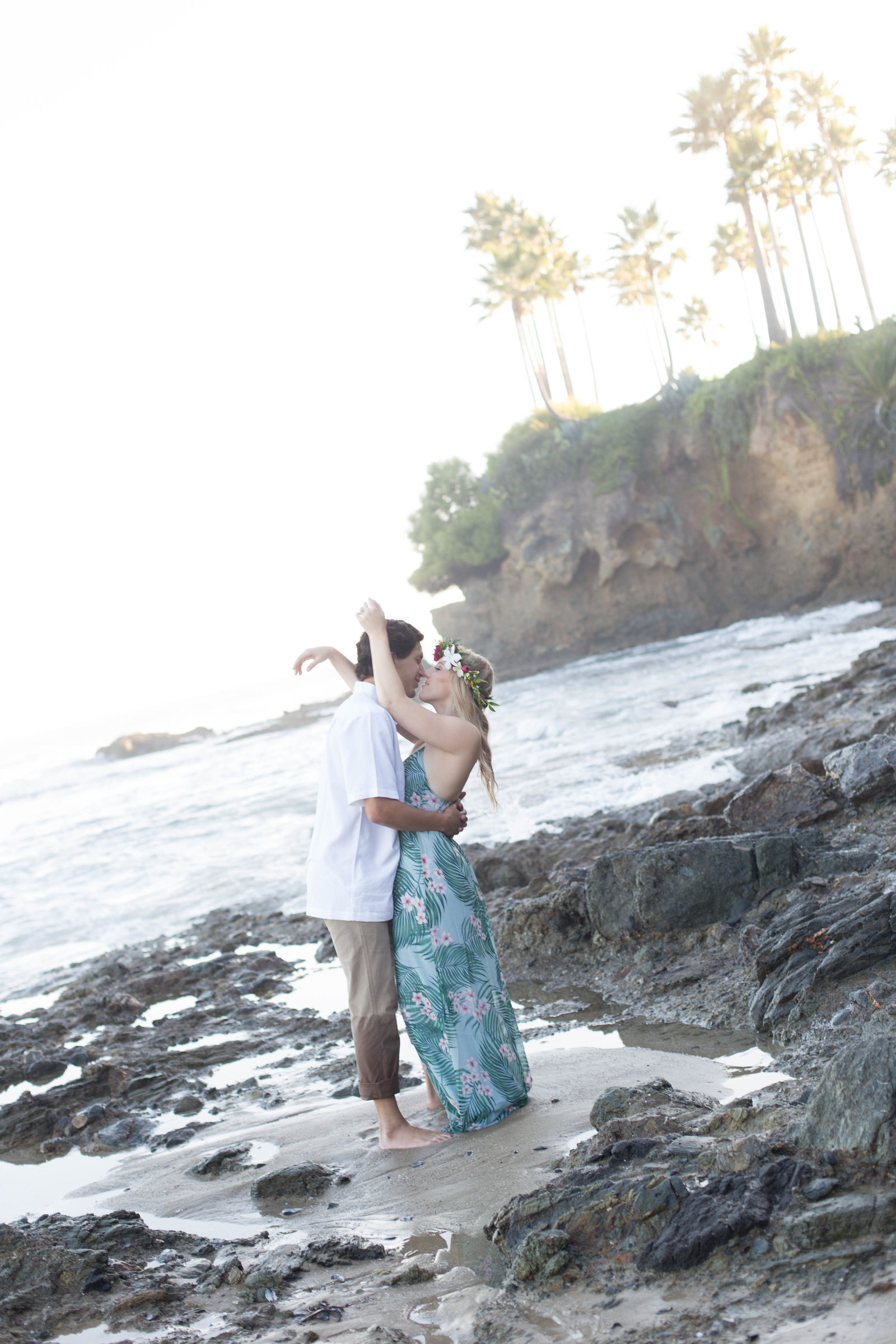 KellyHPhoto_HawaiianEngagement-49