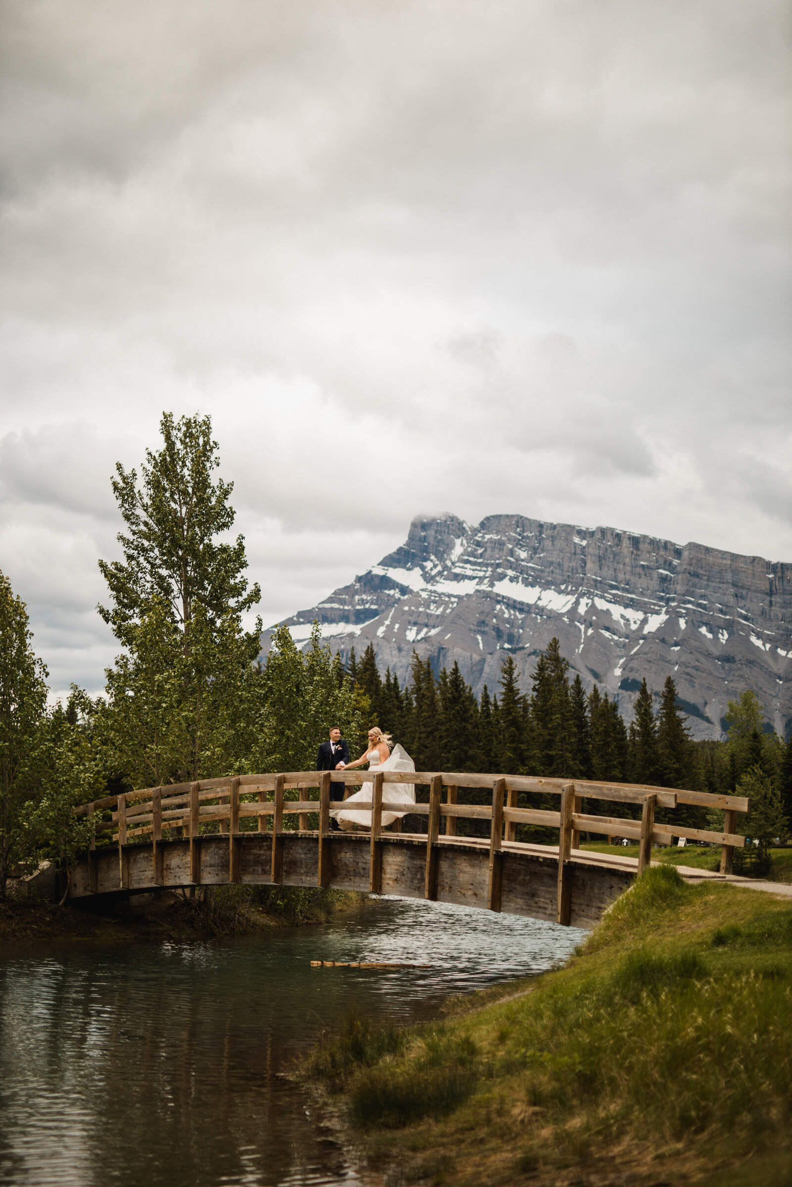 banff.wedding.photographer--142