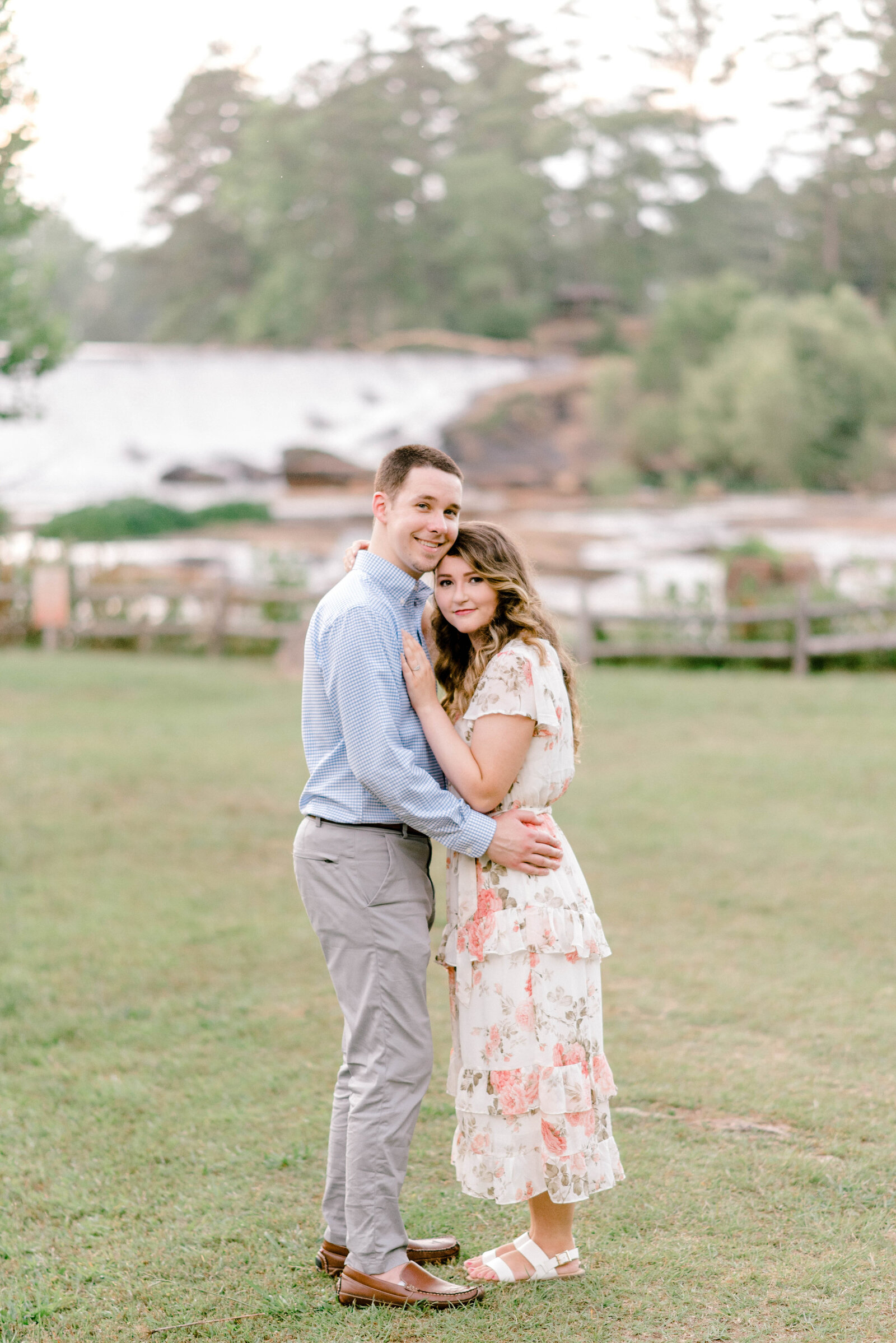 hanson_engagement_SNEAK-11