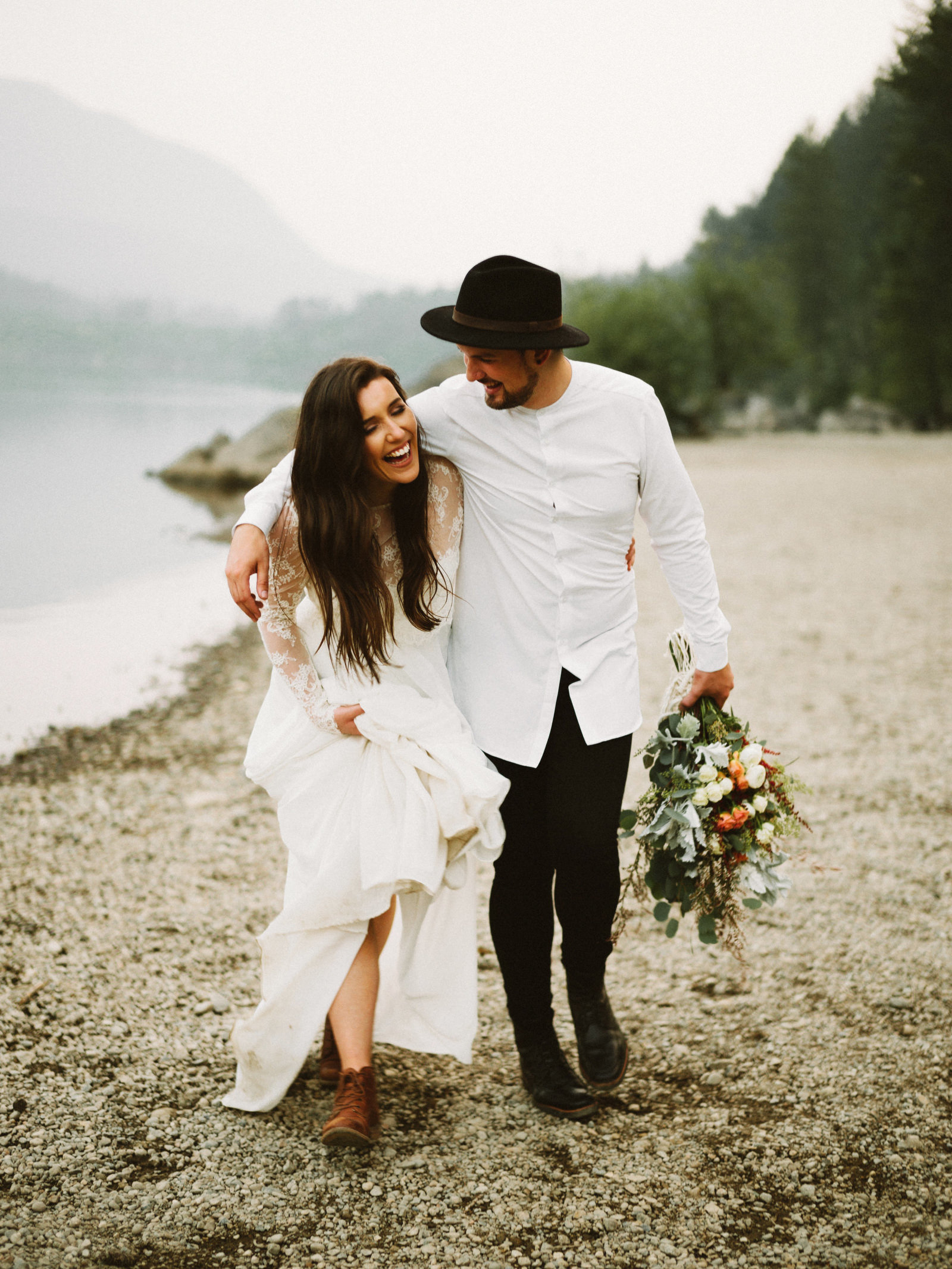 athena-and-camron-seattle-elopement-wedding-benj-haisch-rattlesnake-lake-christian-couple-goals84