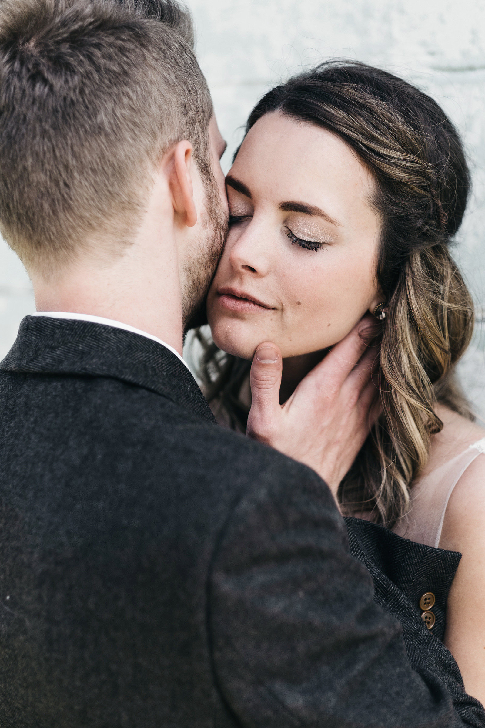 athena-and-camron-seattle-wedding-photographer-dairyland-snohomish-rustic-barn-wedding-flowers-styling-inspiration-lauren-madison-46