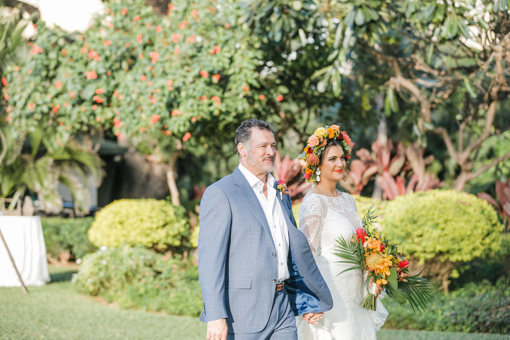 W0518_Dugan_Olowalu-Plantation_Maui-Wedding-Photographer_Caitlin-Cathey-Photo_1694