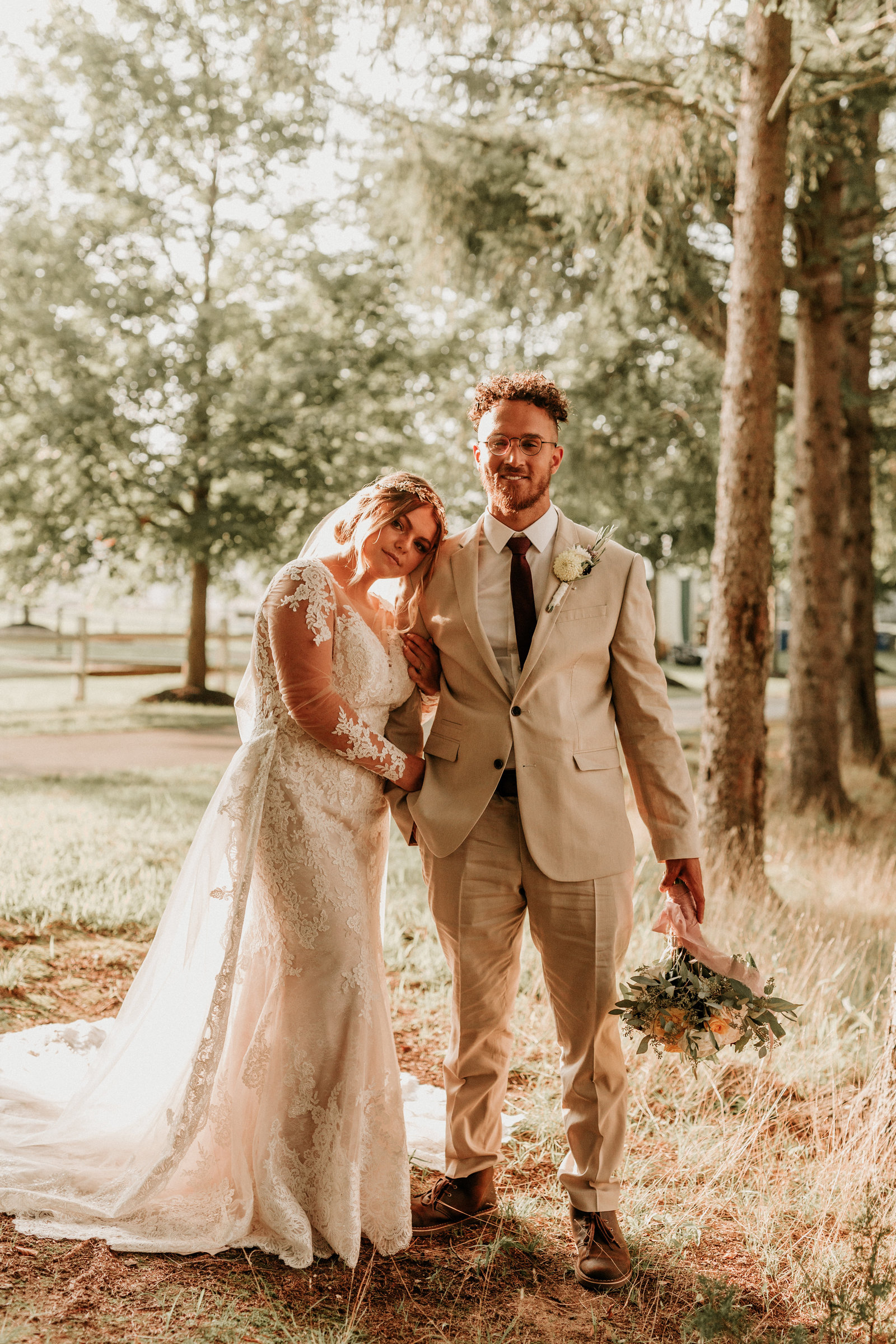 Daniella_Zackery_Wedding_8.4.18-134