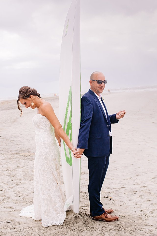 07charleston_wedding_0125