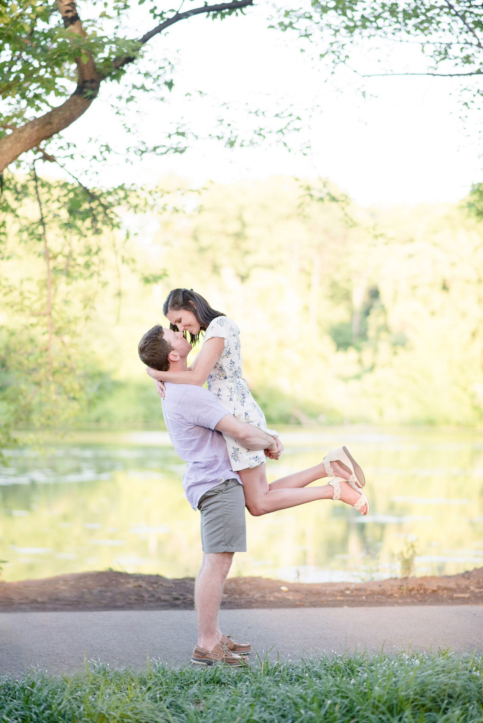 22-hudson-valley-ny-engagement-photographer
