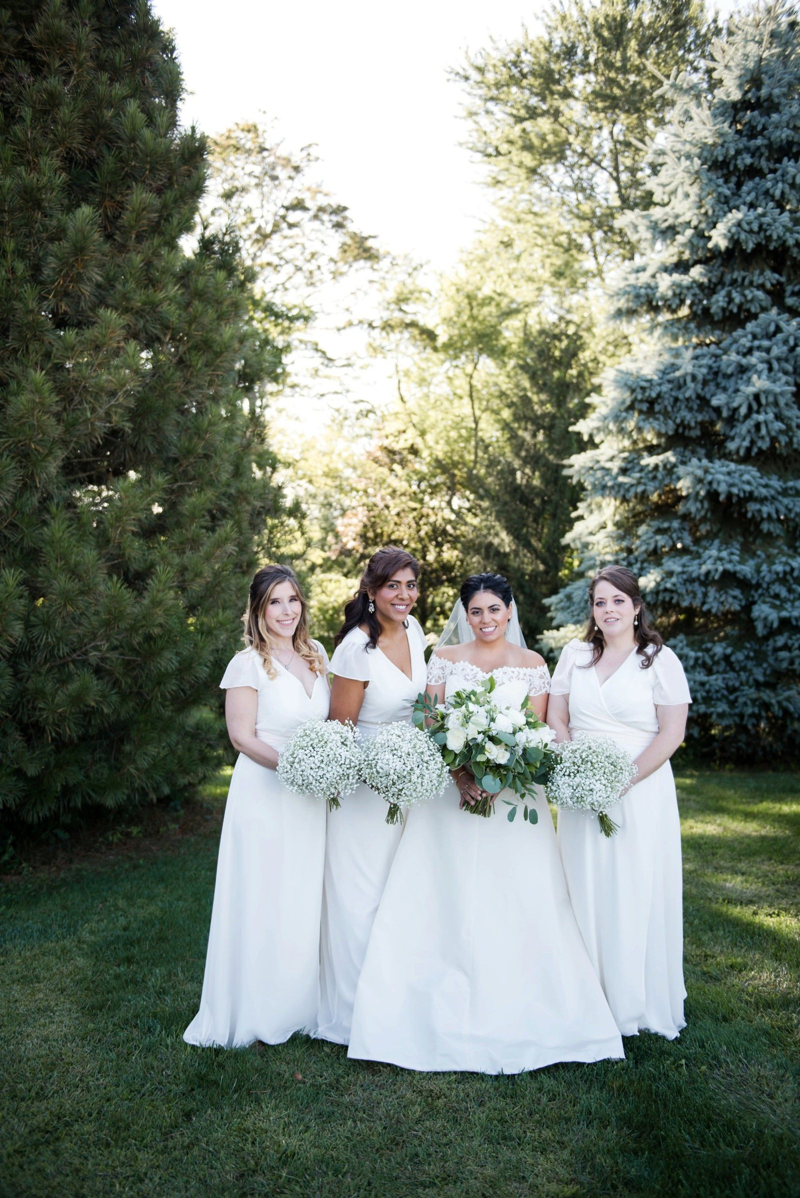 tented_home_wedding_ct_washington_0127