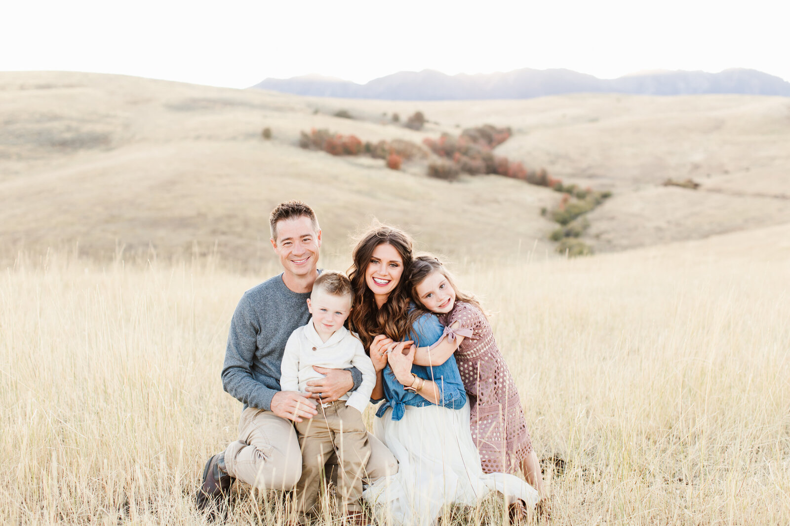 Utah Family Photographer-1020