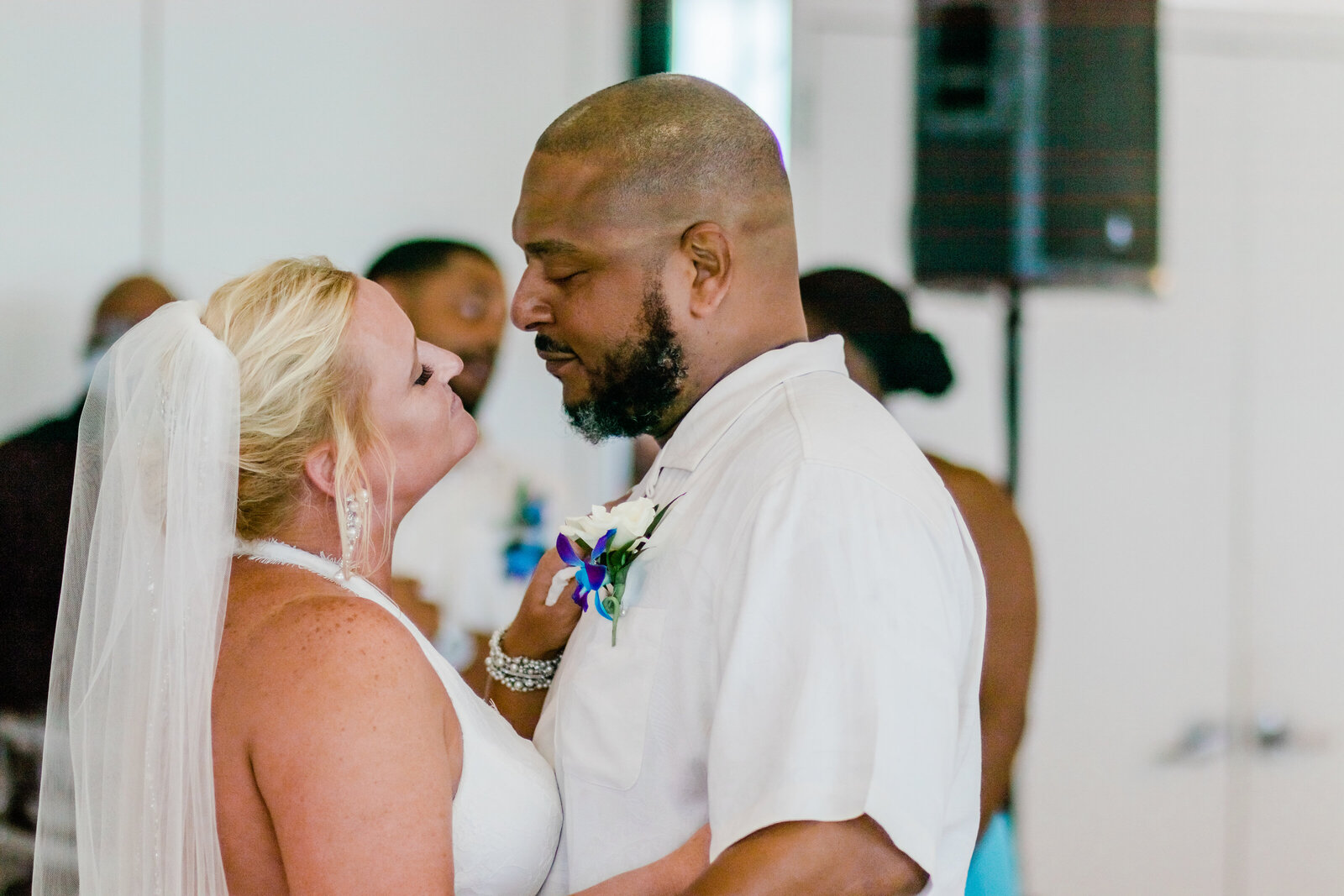 Sherri and Johnnie-33