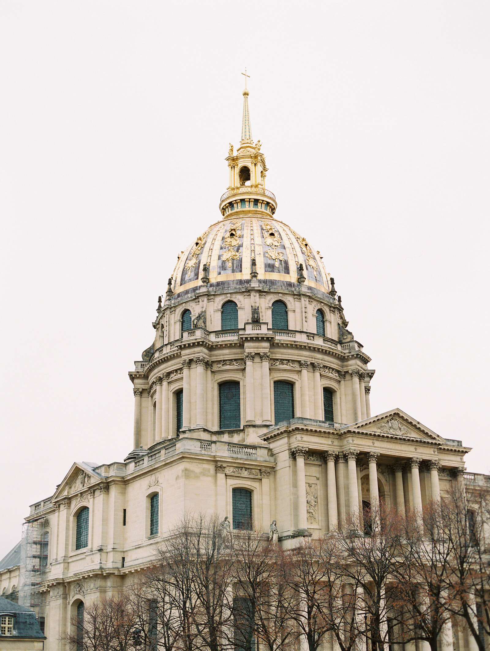 kelseycowley_travel_paris-14