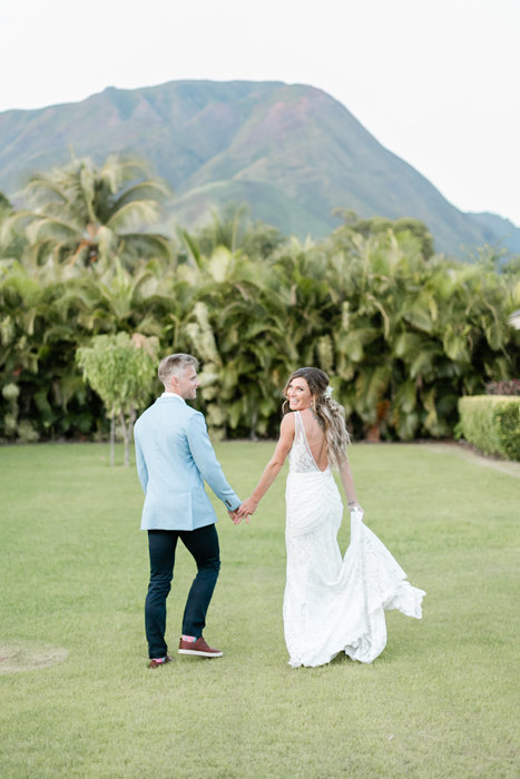 W0510_Wright_Olowalu-Maluhia_Maui-Wedding_CaitlinCatheyPhoto_2875