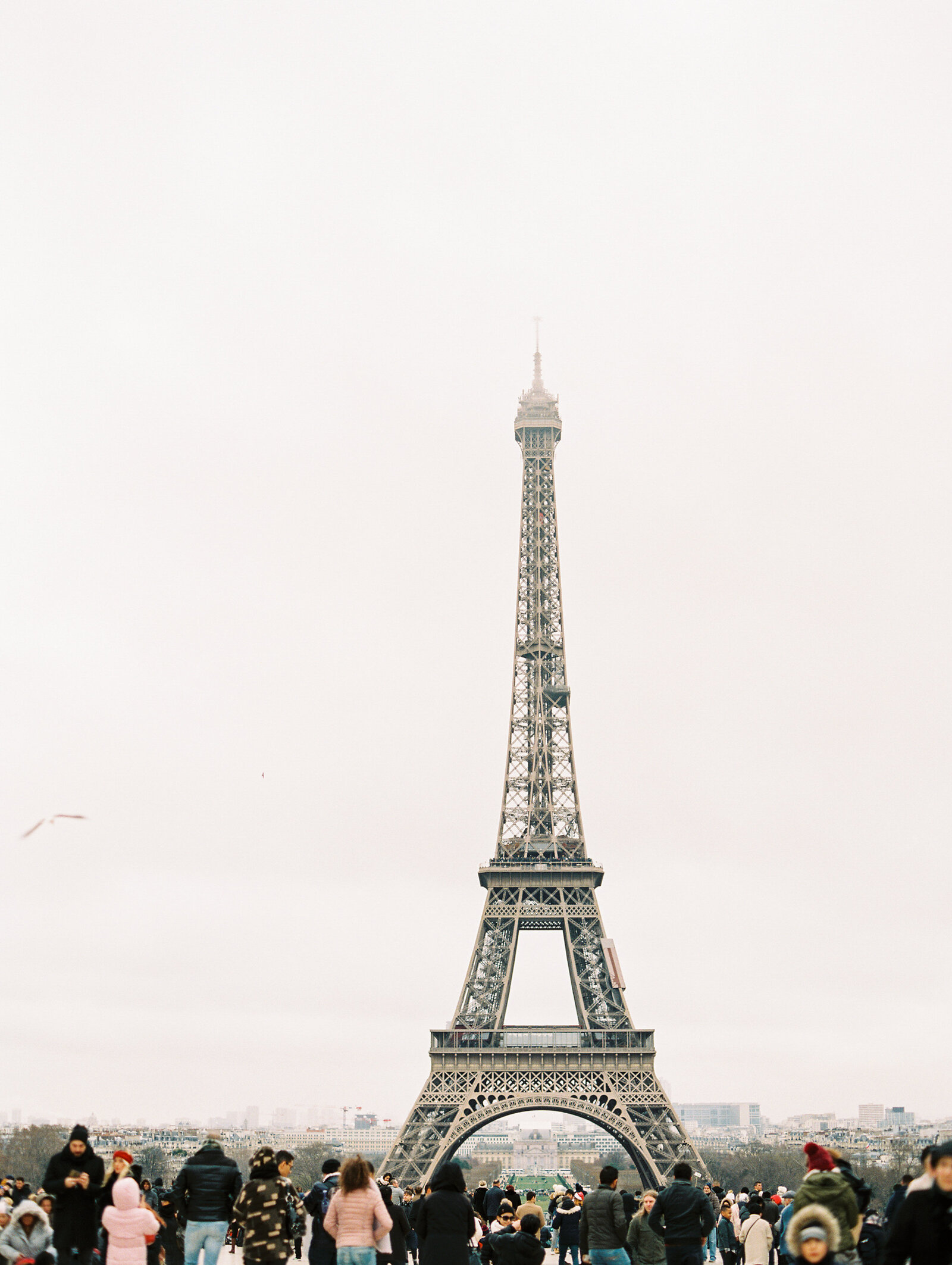 kelseycowley_travel_paris-6