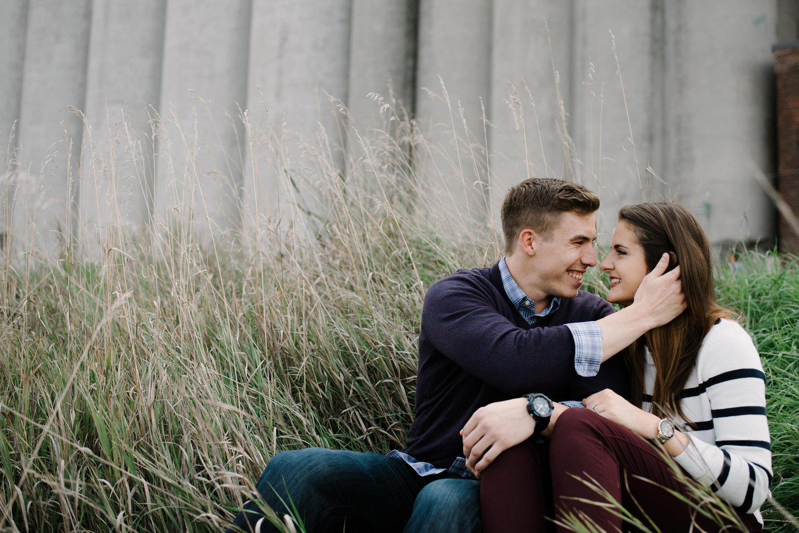 Minneapolis St Paul Engagement Photos_3528