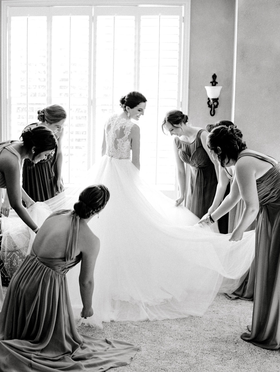 room_on_main_dallas_wedding_photographer_md-20