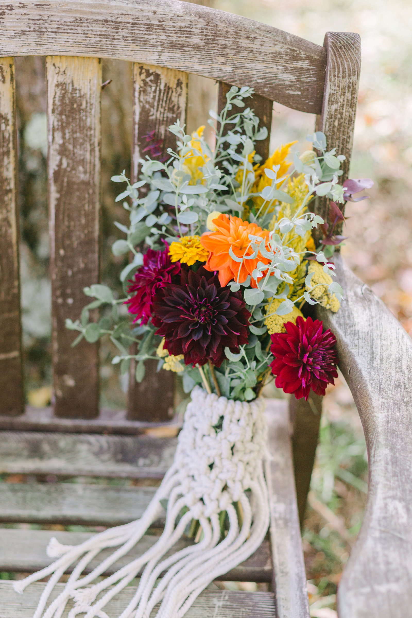 Culpeper Fall Wedding -0133