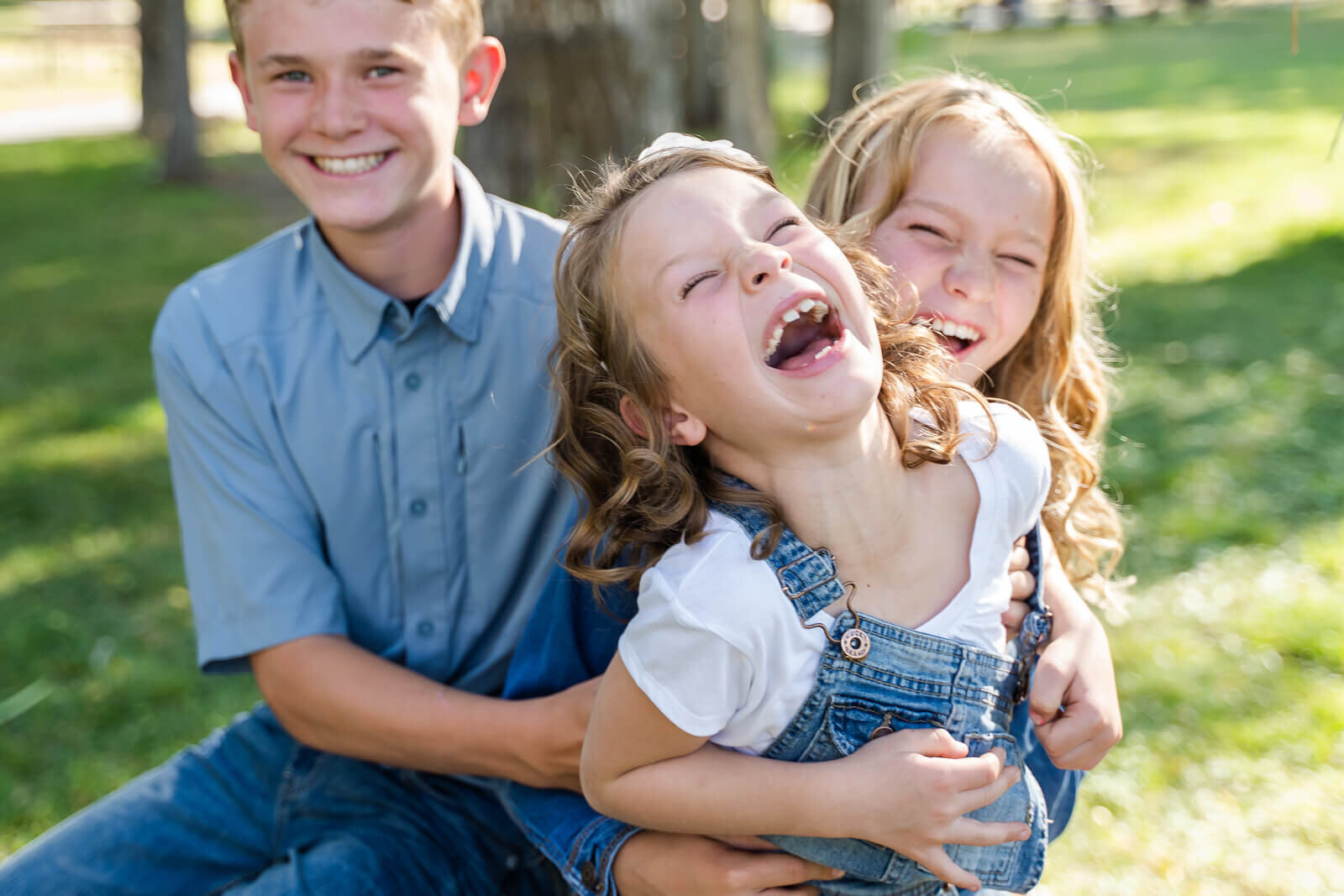 Montana-Family-Photographer320