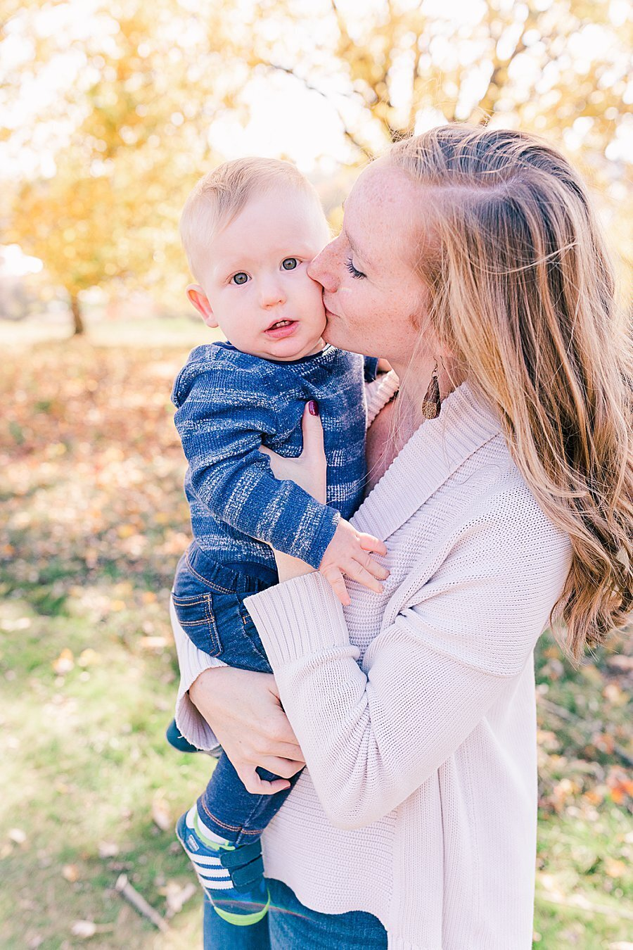 fall-outfit-family-session-steubenville-ohio_0021