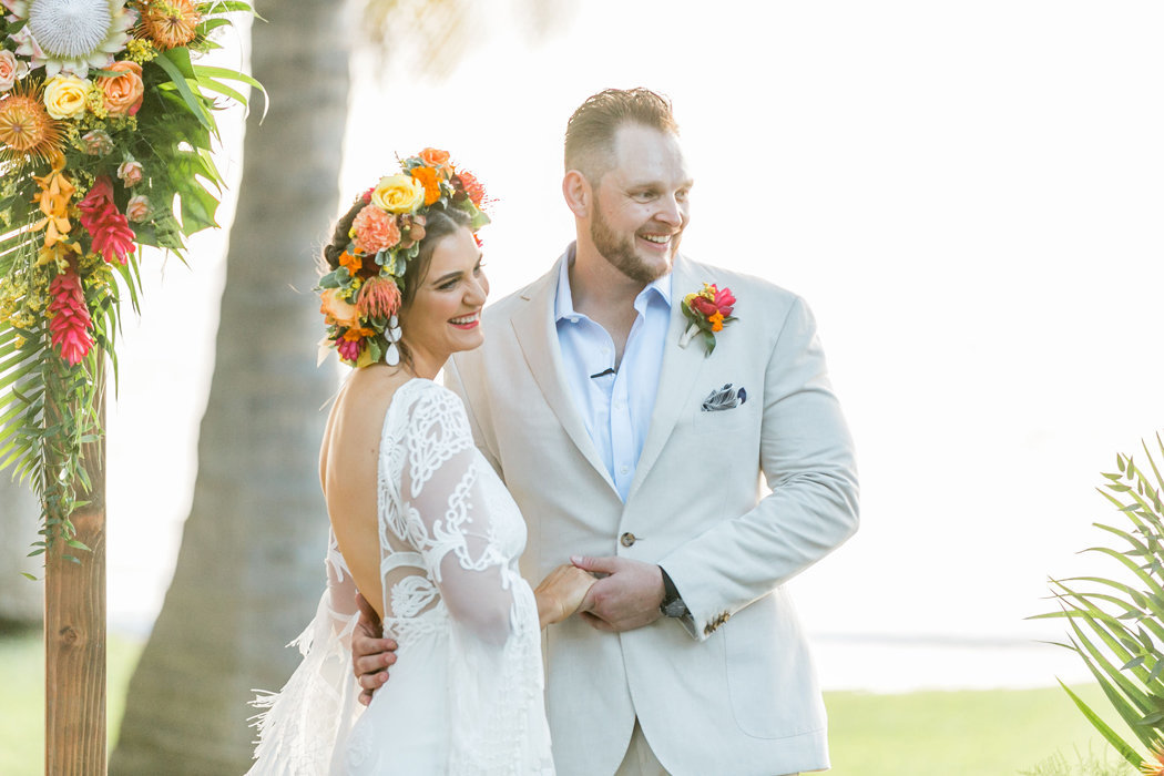 W0518_Dugan_Olowalu-Plantation_Maui-Wedding-Photographer_Caitlin-Cathey-Photo_1836