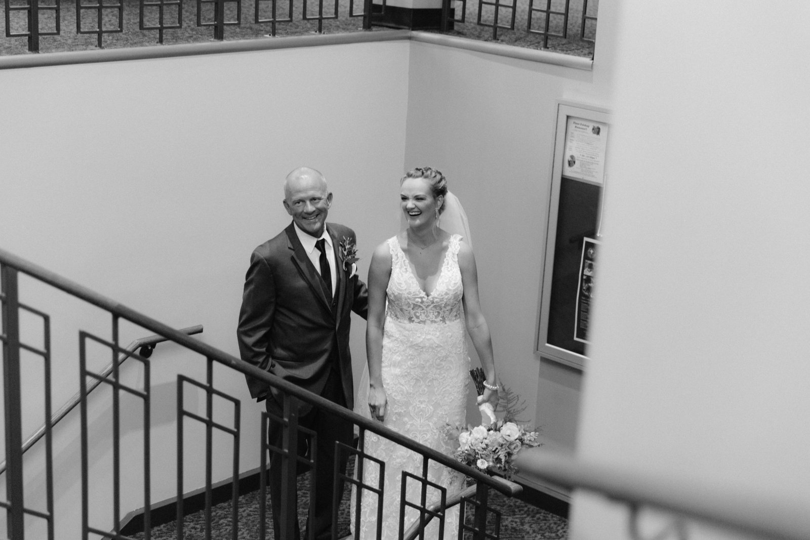 Anthony & Kateri Wedding-282