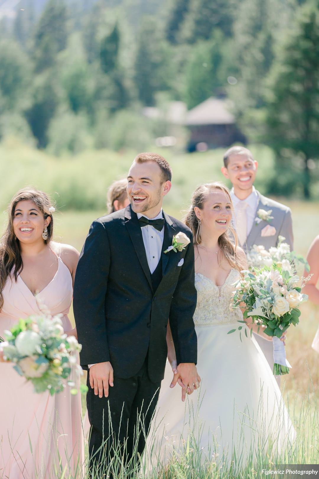 Garden_Tinsley_FiglewiczPhotography_LakeTahoeWeddingSquawValleyCreekTaylorBrendan00041_big