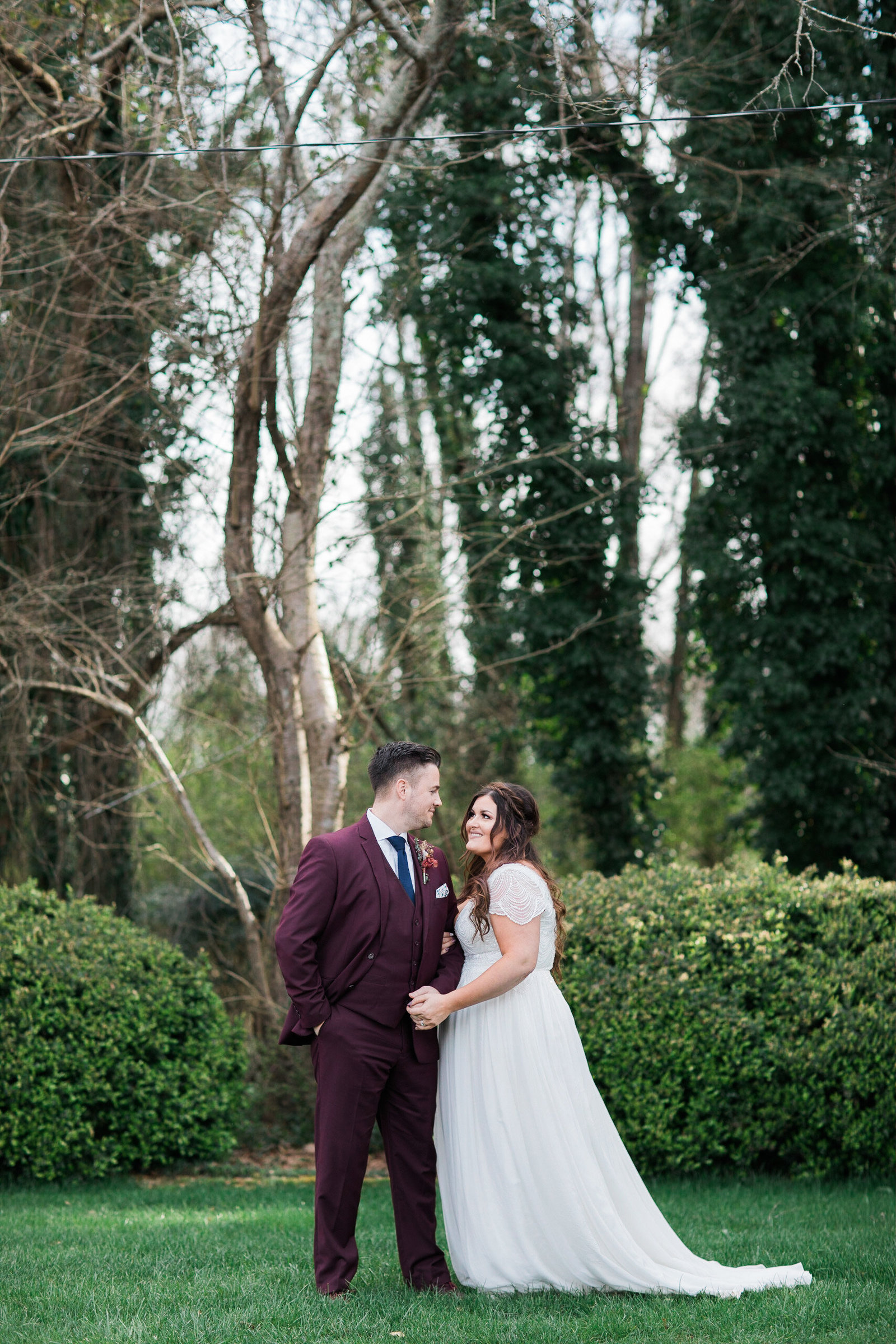 Styled Shoot  (121 of 121)