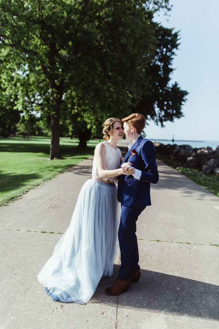 Queer-Wedding-Photographer-Chicago-63