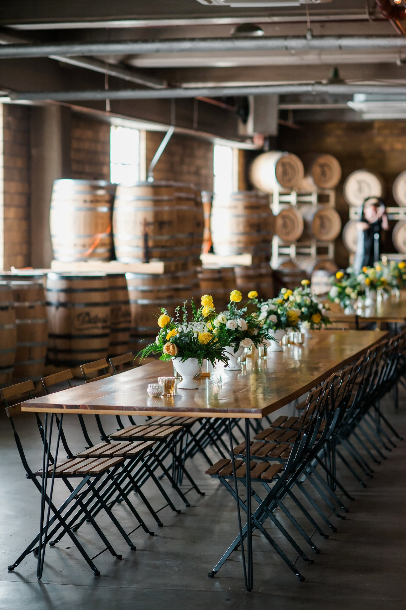 Whiskey Factory Wedding, Whiskey Factory Wedding Photos, Whiskey Factory Wedding photographers, Detroit Wedding Photographers, Detroit Wedding1