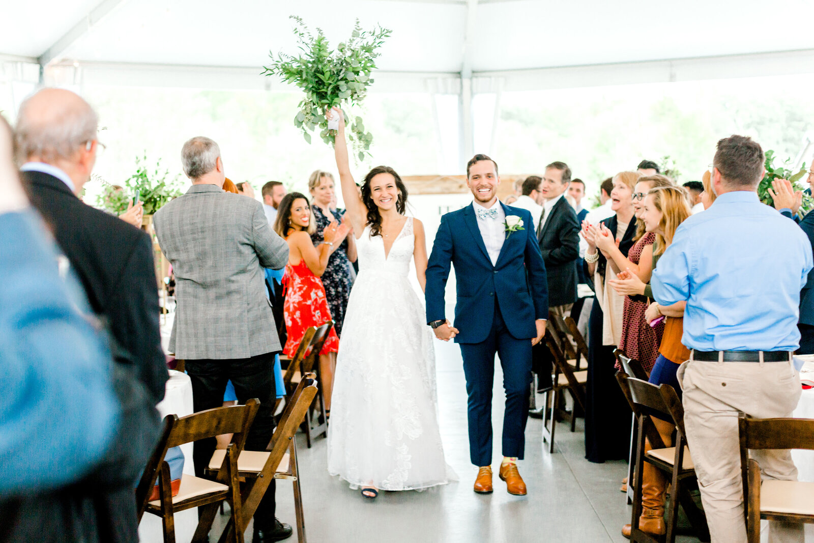 corvettiwedding2019-638