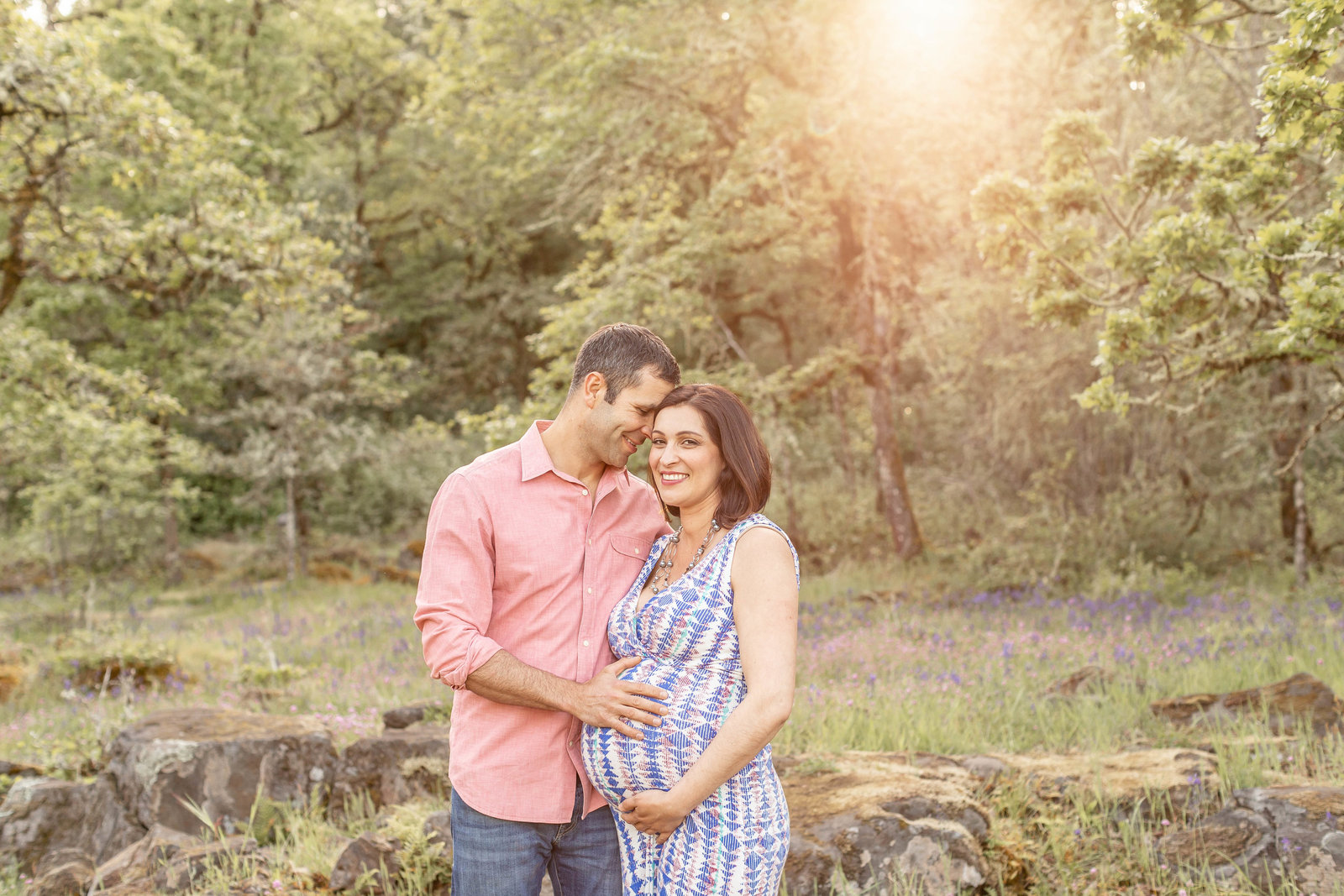 Purington_Maternity-6