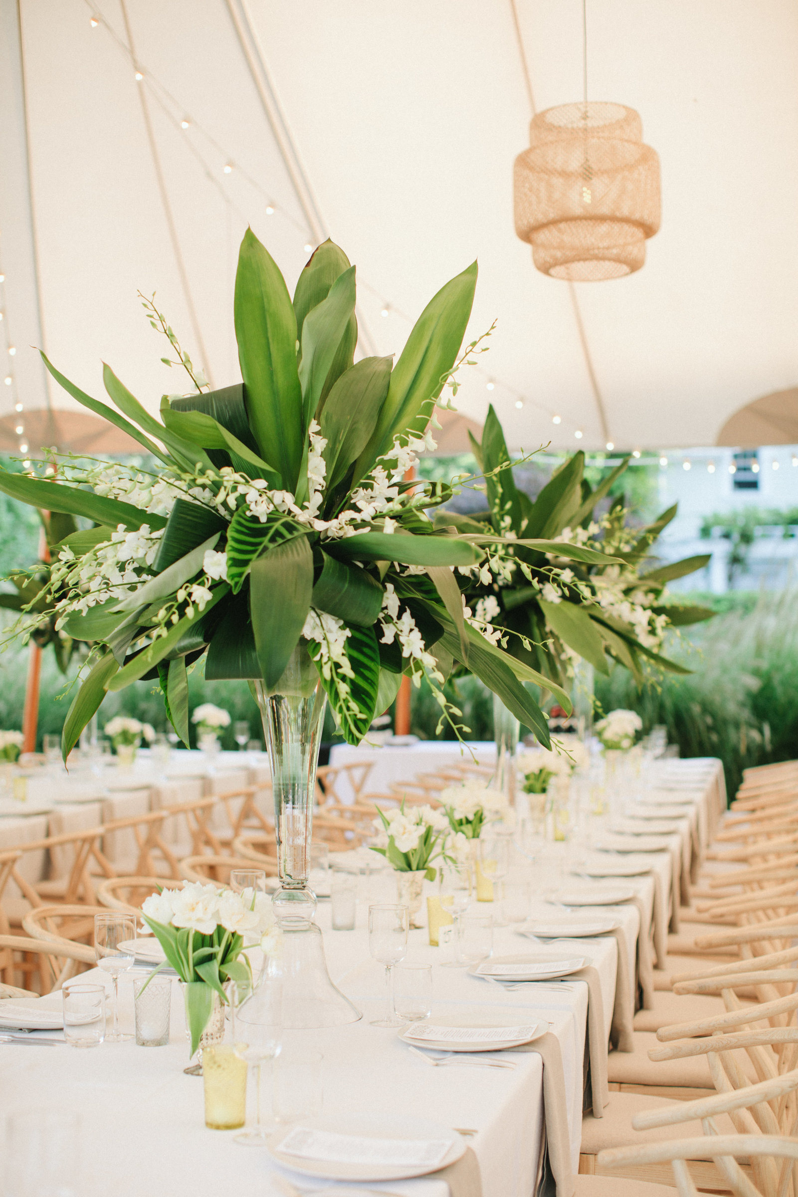 Tented Home Wedding_Boho Wedding_Darien_Connecticut_103