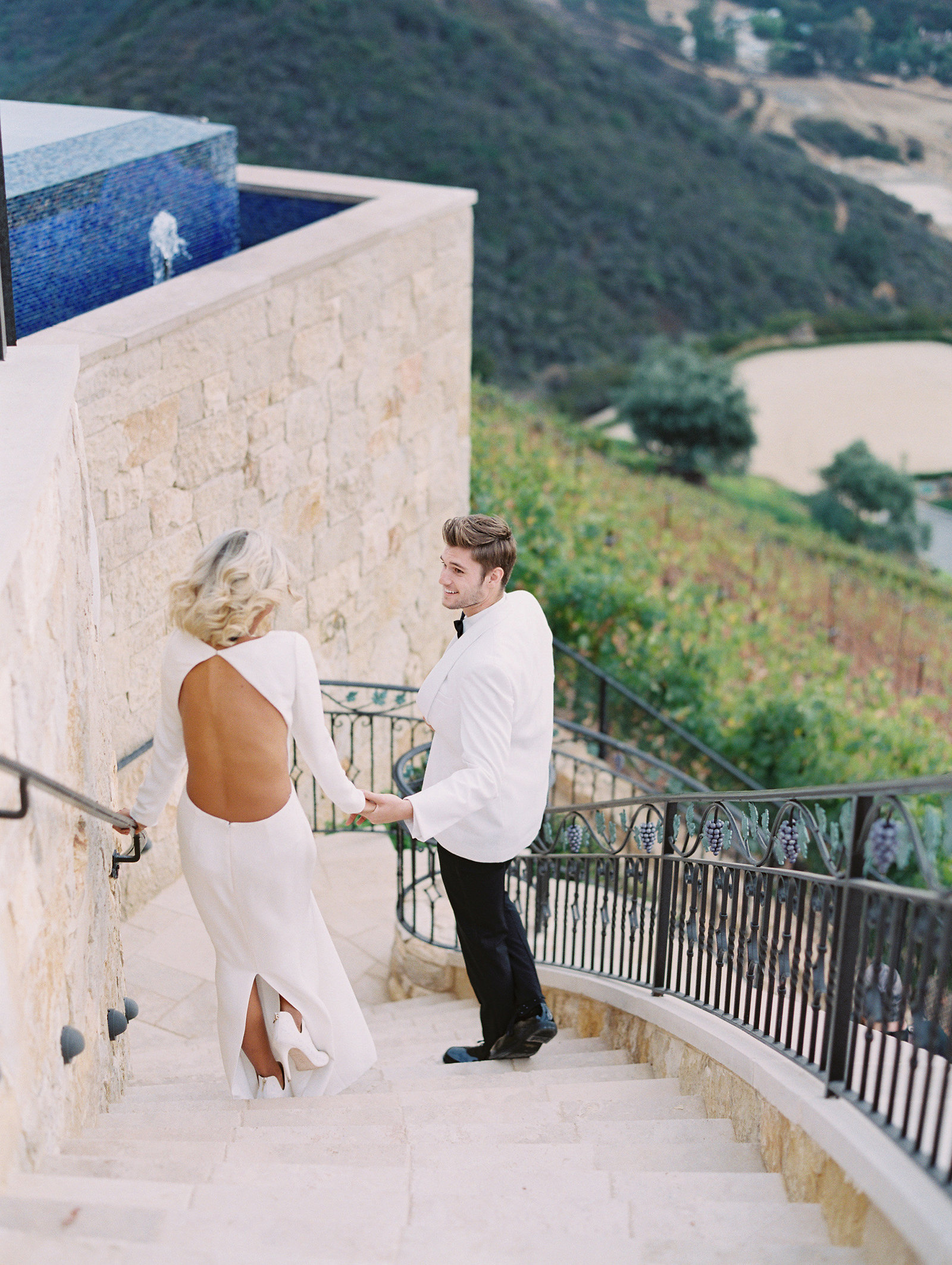 PuraSoulPhoto_HollywoodWedding-66