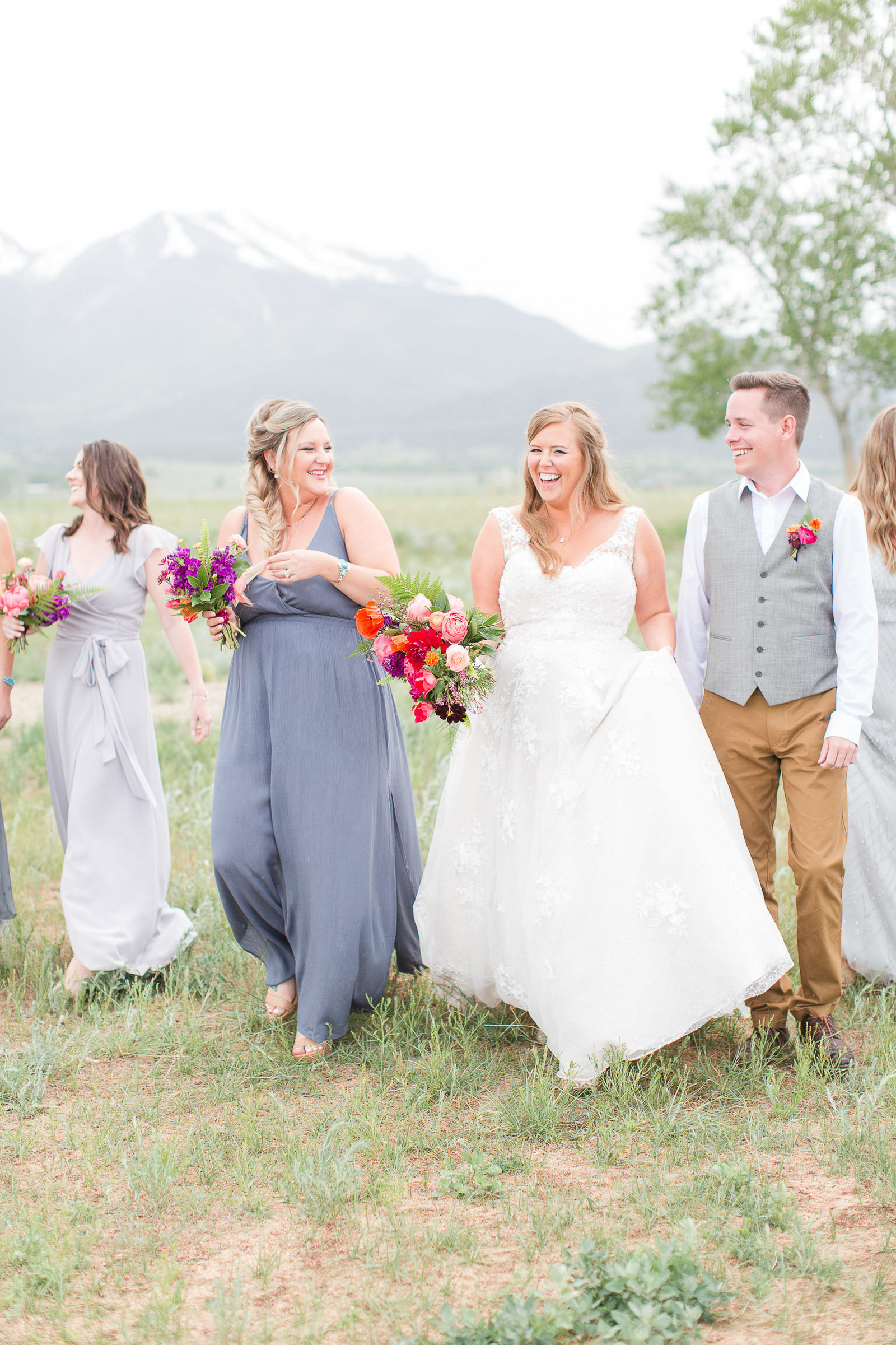 Colorado Wedding Photographer-29